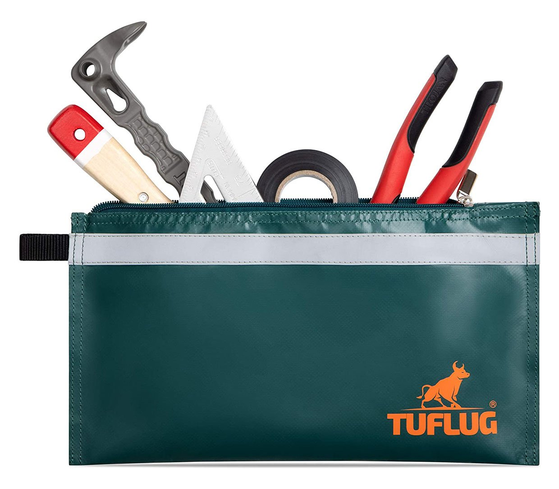 Tuflug Heavy Duty Tool Pouches