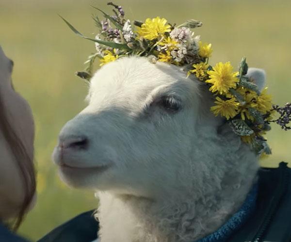 Lamb (Trailer)
