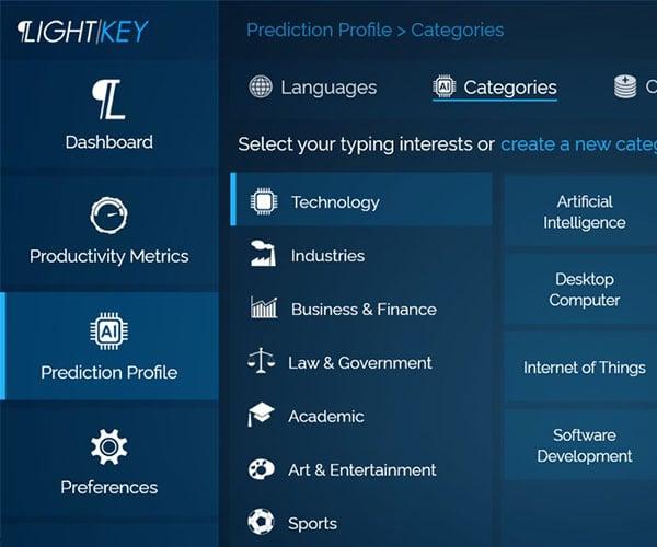 Lightkey Pro: Lifetime Subscription