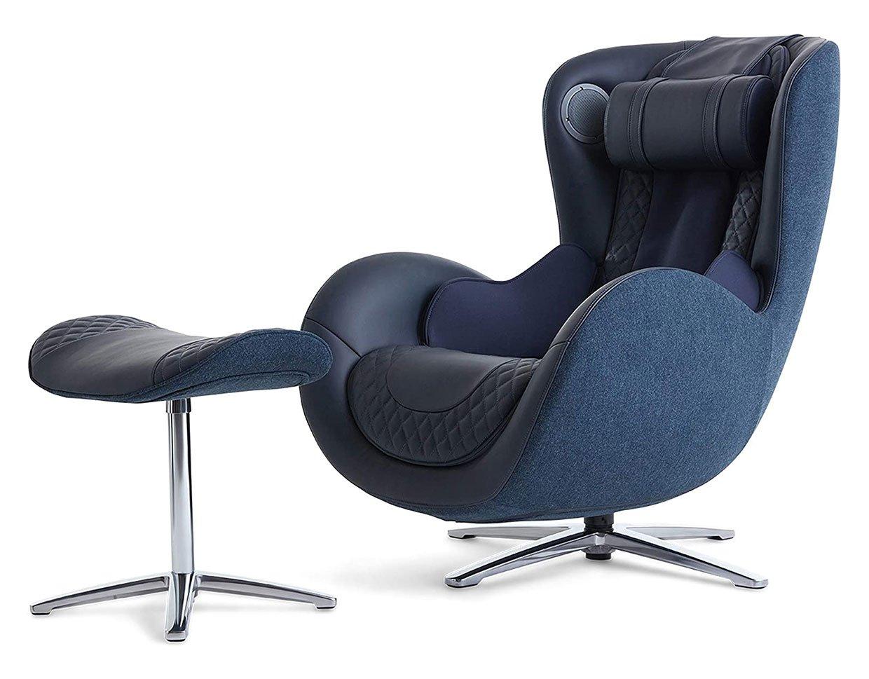 Nouhaus Classic Massage Chair