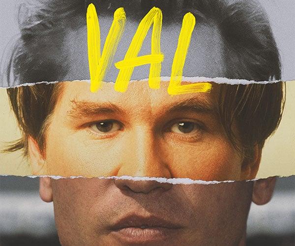 VAL (Trailer)