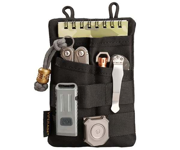 Viperade VE3 Tool Pouch