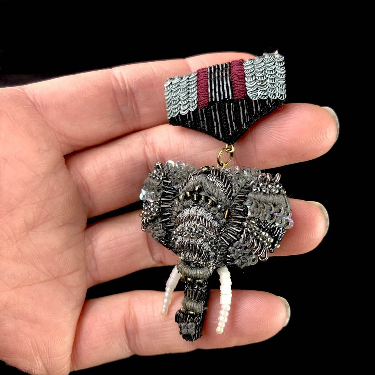 Animal Medals of Honor