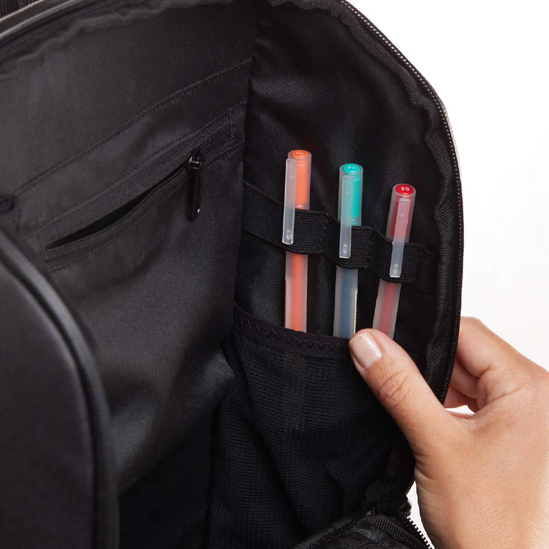 Barner Valley Backpack