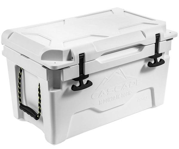 Cascade Mountain Tech Super-Cooler