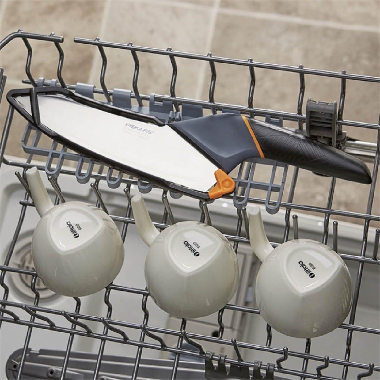 Fiskars Summit Kitchen Knives