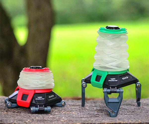Princeton Tec Helix Lanterns