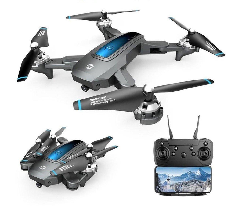 Stealth Dragon Pro 4K FPV Drone