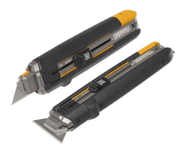 ToughBuilt Scraper Utility Tool