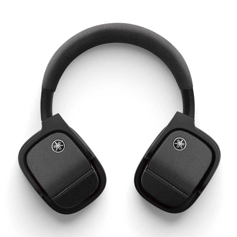 Yamaha YH-L700A Wireless Headphones