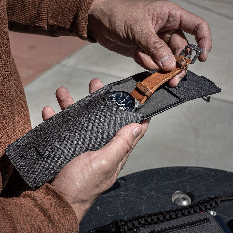 Dango CA02 Carry All Lite