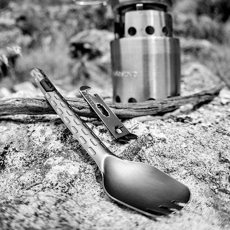 Gerber Base Camp Tool Kit