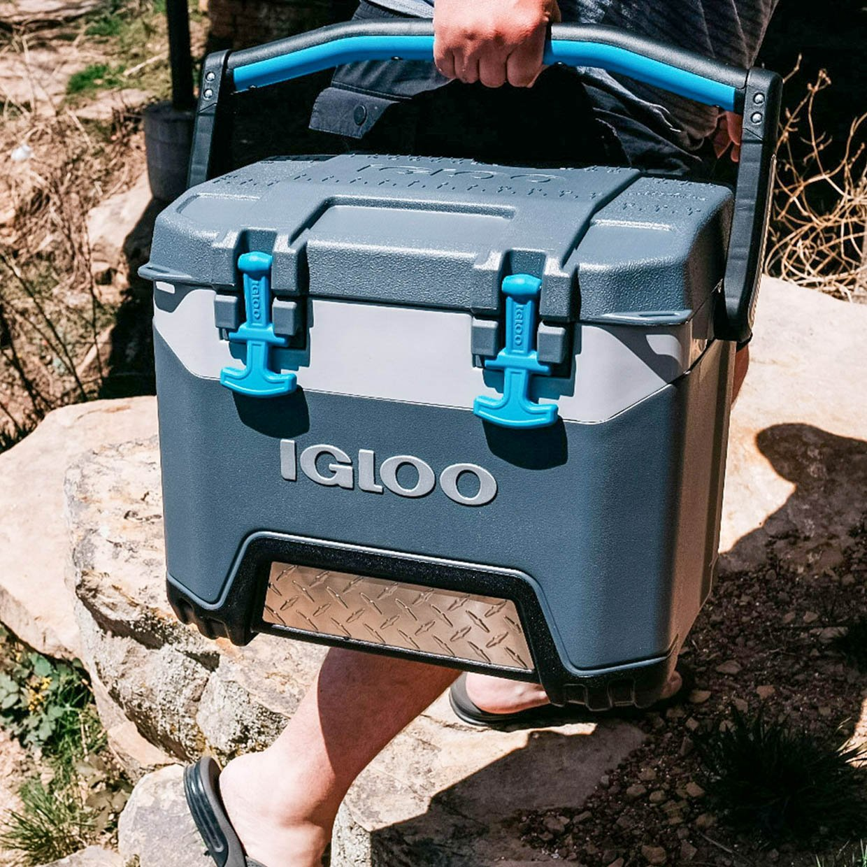 Igloo BMX Coolers