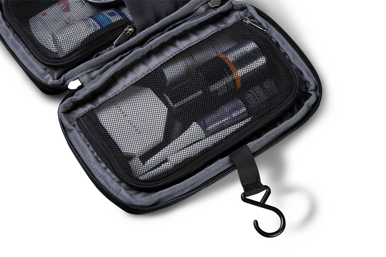 Korin FlipPack Backpack