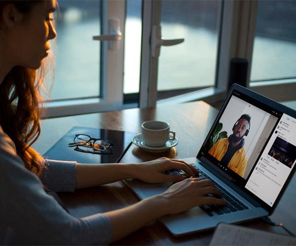 Livestorm Video Engagement Platform