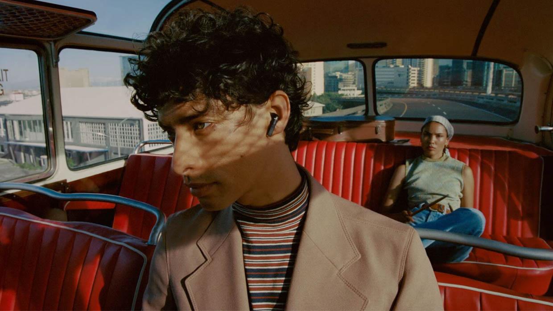 Marshall Minor III Headphones