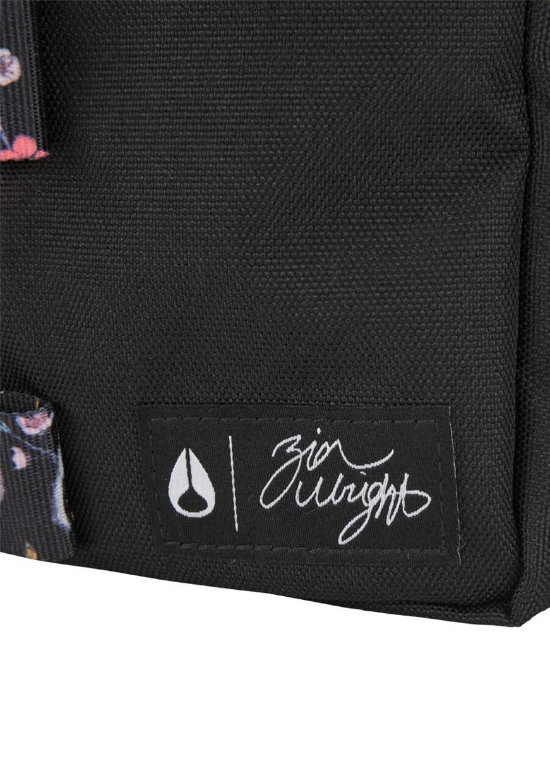 Nixon x Zion Wright Bandit Bag