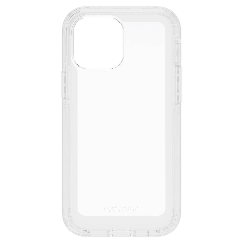 Pelican Voyager iPhone Case