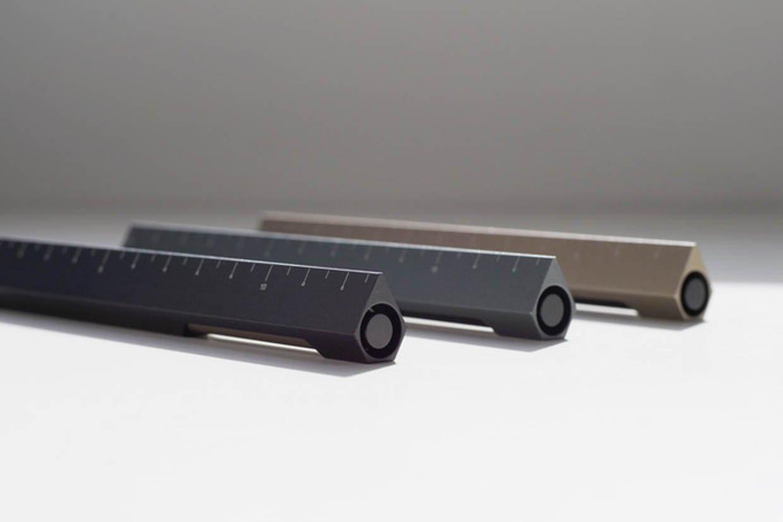 TP Aluminum Pen