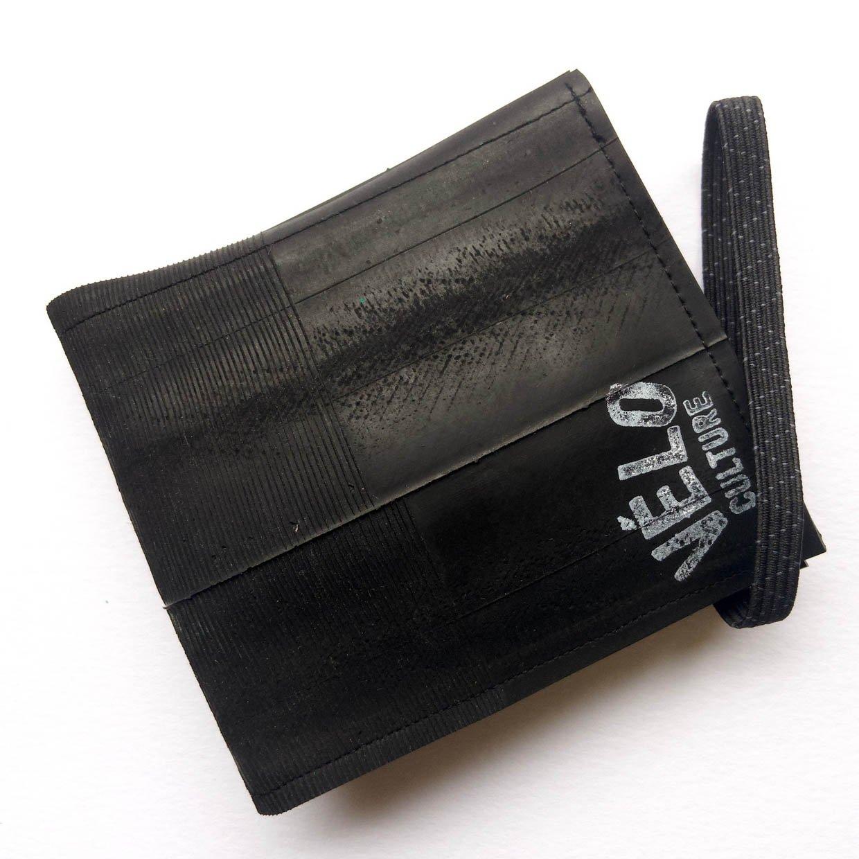 Innertube Coin Flatty Wallet