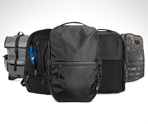 Best Laptop Bags 2021
