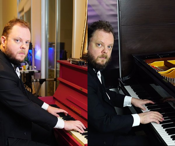 Cheap vs. Expensive Pianos 3