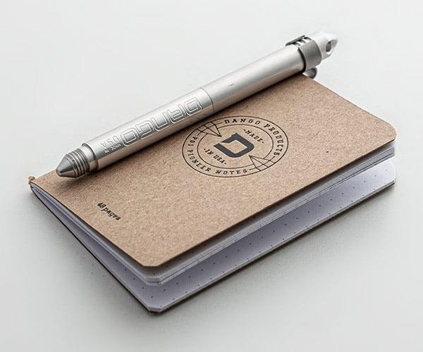 Dango Mini Pen