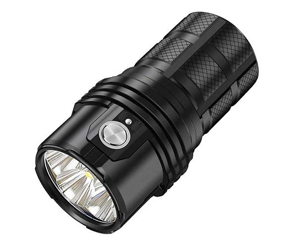 Imalent MS06 Flashlight