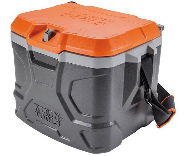 Klein Tools Lunchbox Cooler